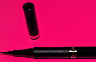 [ Revue ] L'Oréal, SUPER LINER Perfect Slim