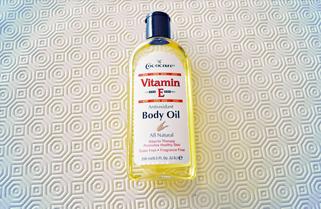 Mets de l'huile dans ton bain avec Cococare !