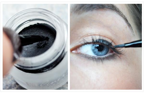eyeliner elite