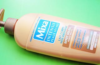 Hydrater sa peau pour prolonger les effets du soleil