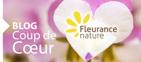 Badge_Fleurance.nature_450x200p