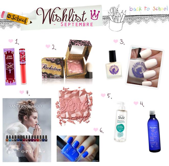 wishlist_beauté