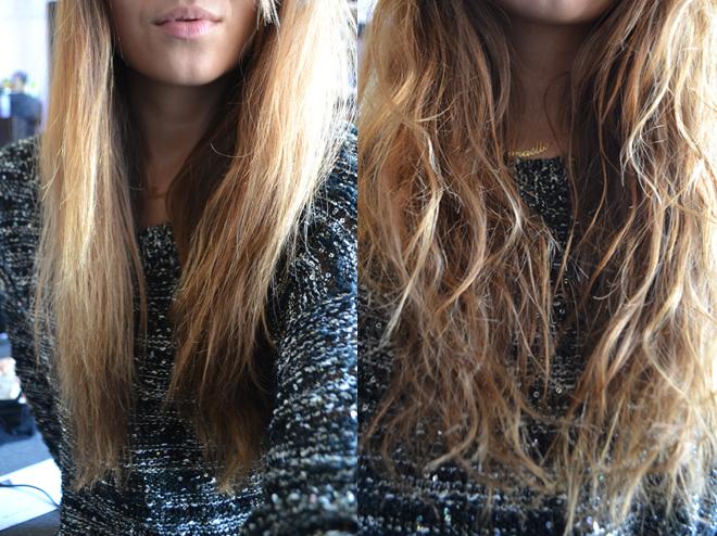 beach-hair-hiver