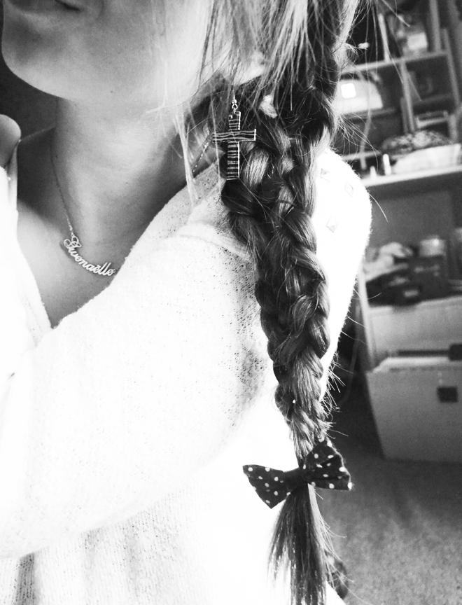 coiffure-maxi-tresse