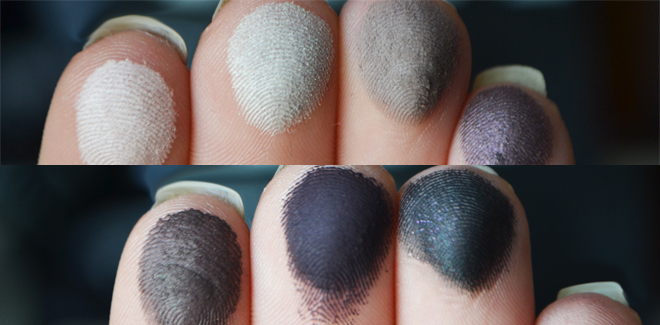 fade-out-smashbox-swatch