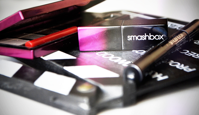 fade-to-black-smashbox