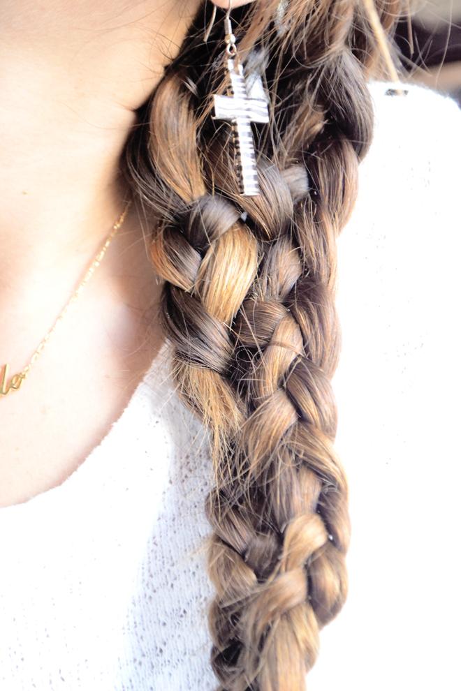 maxi-tresse-coiffure