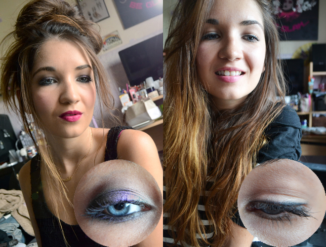 smashbox-maquillage-jour- copie