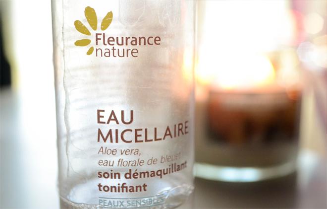 Fleurance-nature-eau-micellaire