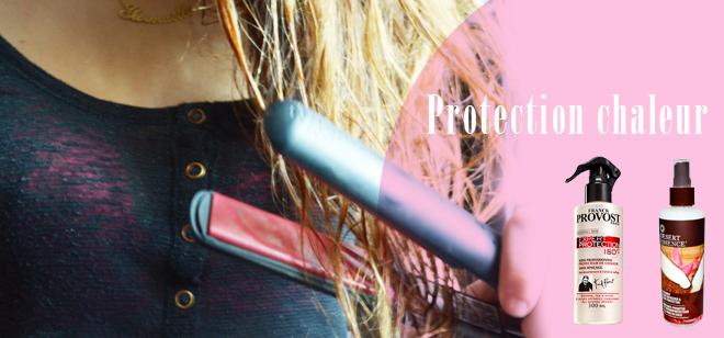 protection-chaleur-cheveux