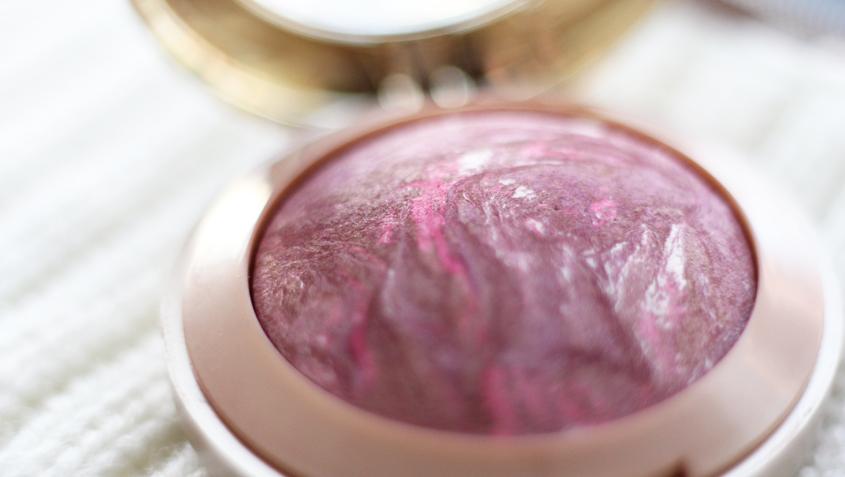 baked-blush-milani-fantastico-mauve