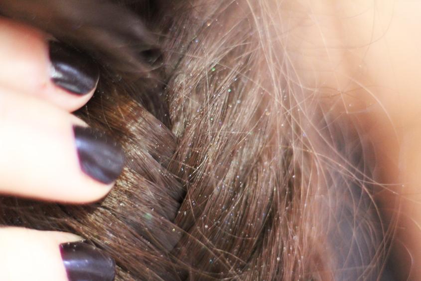 coiffure-tresse-epi-ble-fetes