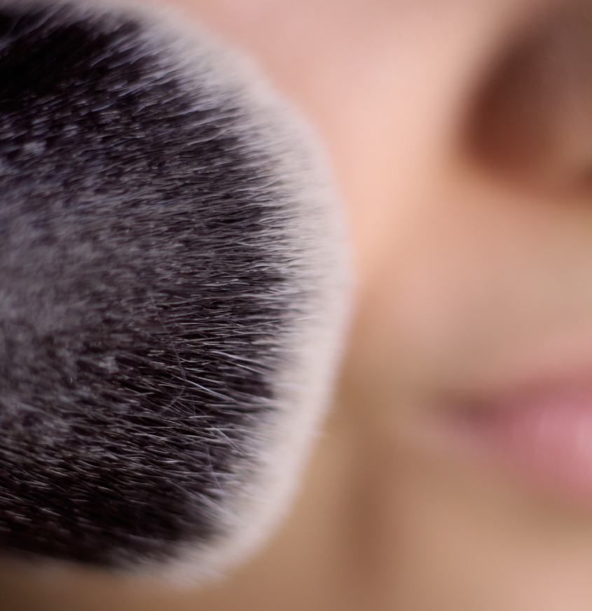 iherb-real-techniques-powder-brush