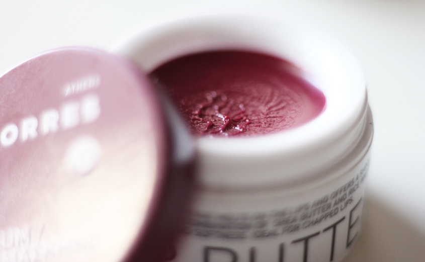korres-lip-butter-plum
