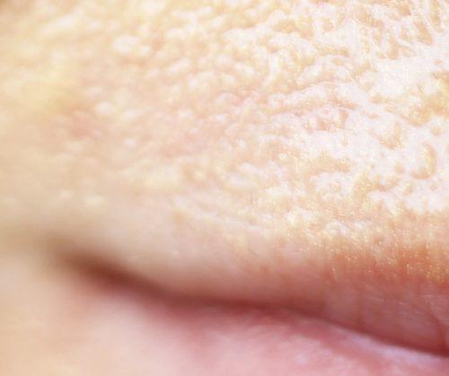 Une peau en OR pour les fêtes (+ concours)