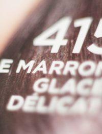 marron-glace