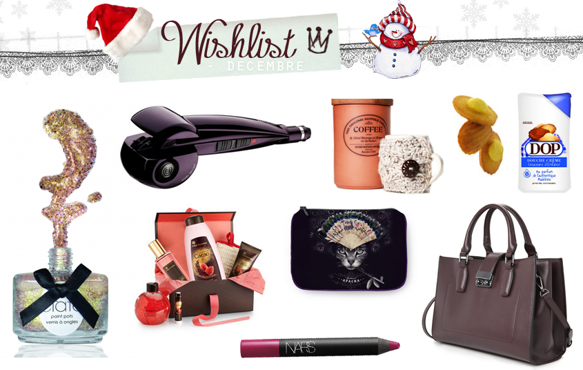 wishlist-decembre