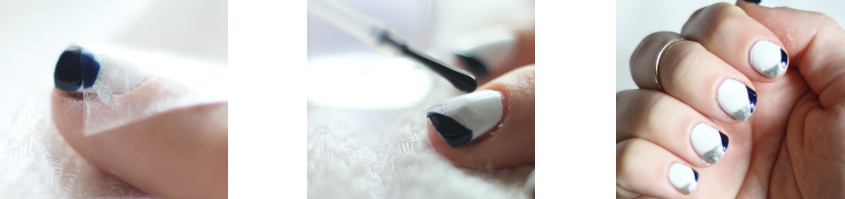 tuto-winter-nails-manucurist