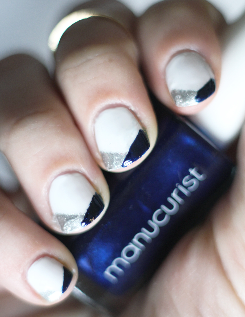 winter_nails_manucurist