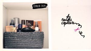 routine-capillaire