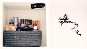 routine-capillaire