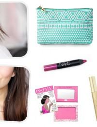 routine-maquillage
