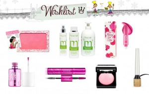 wishlist-beauté