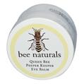 bee-naturals