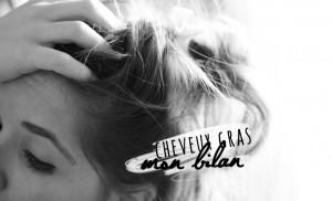 cheveux-gras-bilan