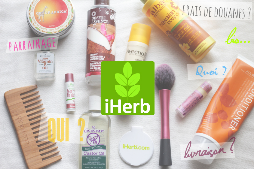 iherb-guide-achat