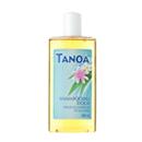 tanoa