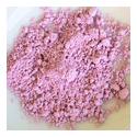 argile-violette