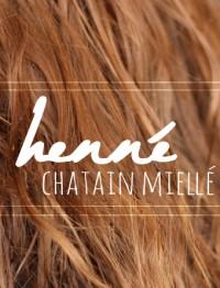 henne-chatain-mielle