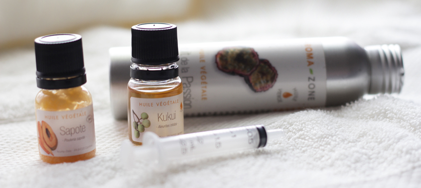 huiles-aroma-zone