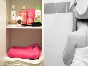 la-belle-toilette-salle-de-bain