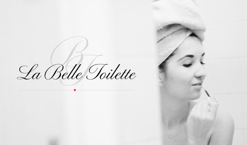la_belle_toilette