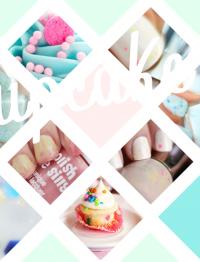 vernis-cupcake