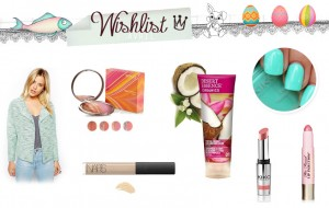 wishlist-beaute