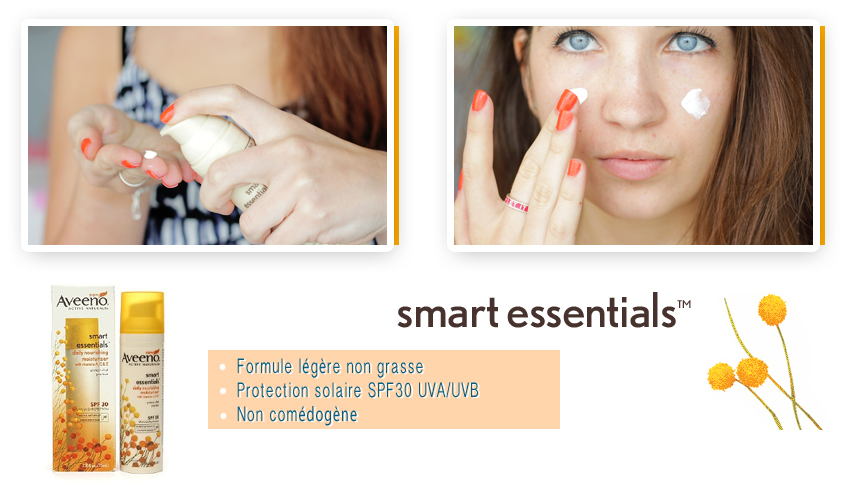 aveeno-smart-essentials-spf30