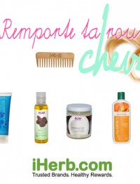 concours-iherb
