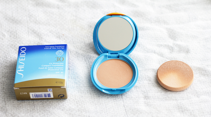 fdt-compact-protecteur-uv-shiseido