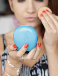 shiseido-compact-solaire