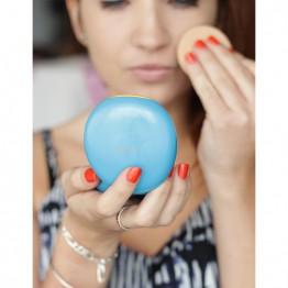 Un été sous haute protection avec le Compact Solaire Protecteur de Shiseido