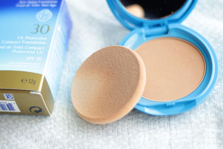 shiseido-fdt-compact-solaire