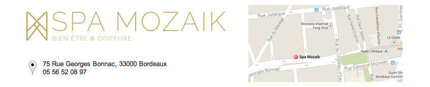 spa-mozaik-bordeaux