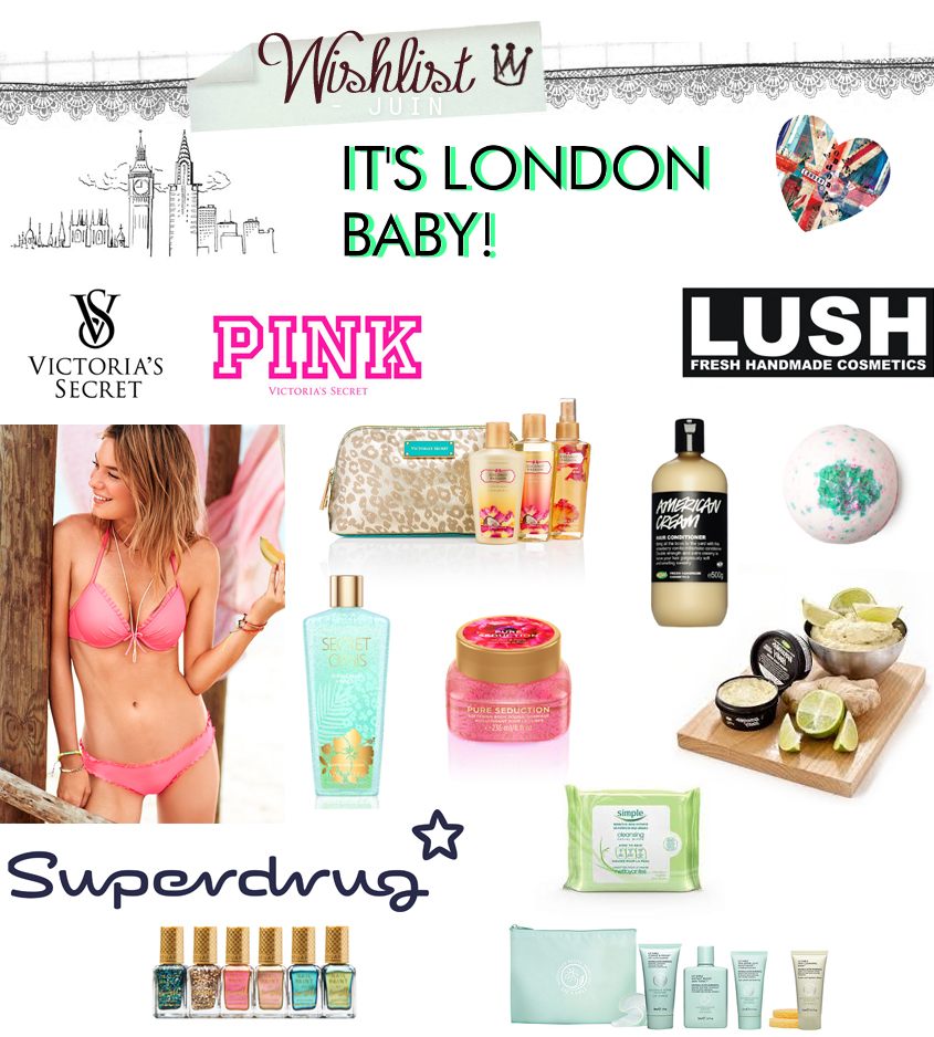 wishlist-beaute-londres