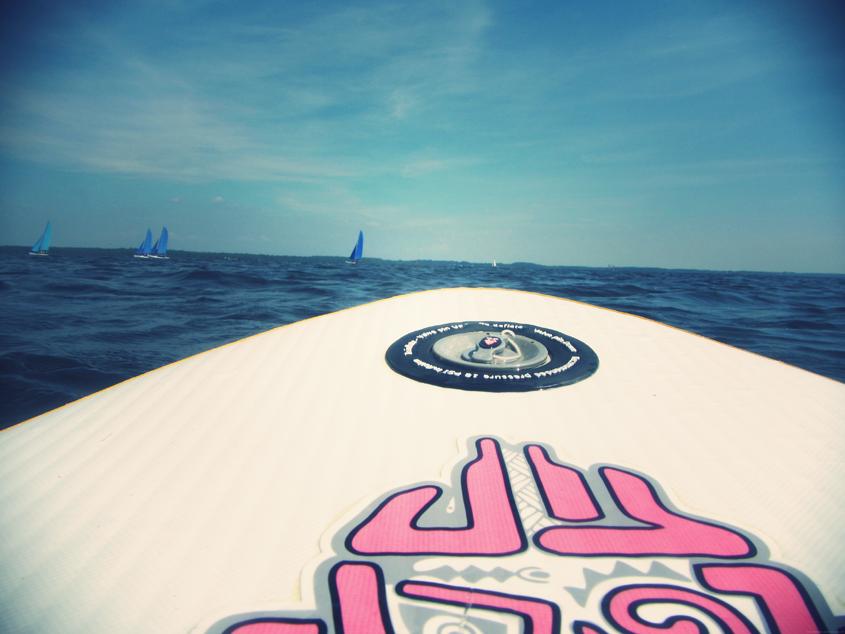 lacanau-paddle