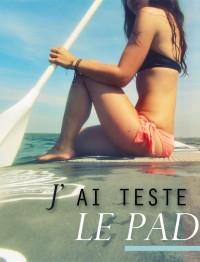 paddle-lacanau
