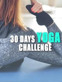 30-day-challenge-yoga