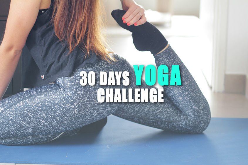 30days-yoga-challenge